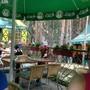 Кафе Старый Мельник