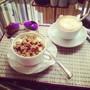 Кофейня Звезда Магриба