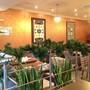 Кафе-бар Дом 12