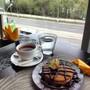 Кафе-кондитерская Boulangerie