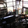 Кофейня Амели
