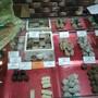 Шоколадный бутик Шоко`latier