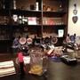 Кафе-бар Мюнхен