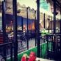 Кафе-бар Gim Bar