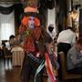 фото Ресторан европейской кухни Инконтро 4