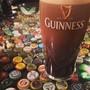 Ирландский паб Dublin