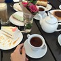 Кафе-кондитерская Венский пекарь