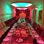 Ресторан Ленкорань