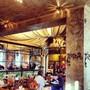 Ресторан быстрого питания Грядка