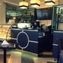 Кофейня Art cafe