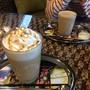 Кофейня Coffeeshop