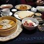 Ресторан восточной и азиатской кухни Бао Чайхана