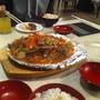 Ресторан Сеул
