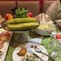 фото Центр якутской и европейской кухни Муус Хайа 6