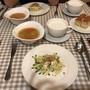 фото Центр якутской и европейской кухни Муус Хайа 5