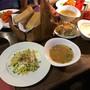 фото Центр якутской и европейской кухни Муус Хайа 4