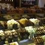 Французская пекарня Bon Ami