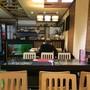 Кафе Сукияки