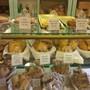 Кофейня-булочная Boulangerie