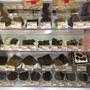 Фирменный магазин шоколада Приморский кондитер