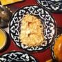 Ресторан Товарищ Сухофъ