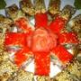 Суши-бар Красный дракон