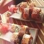 Суши-бар Сакура