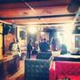 Кафе Style Bar