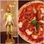 Пиццерия Pizza Piazza