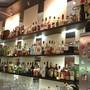 Бар Cocktail Hall