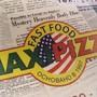 Пиццерия MAXI PIZZA