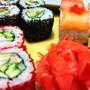 Суши-бар Вкус Токио