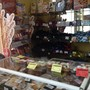 Московские конфеты