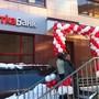 АКБ Вятка-Банк