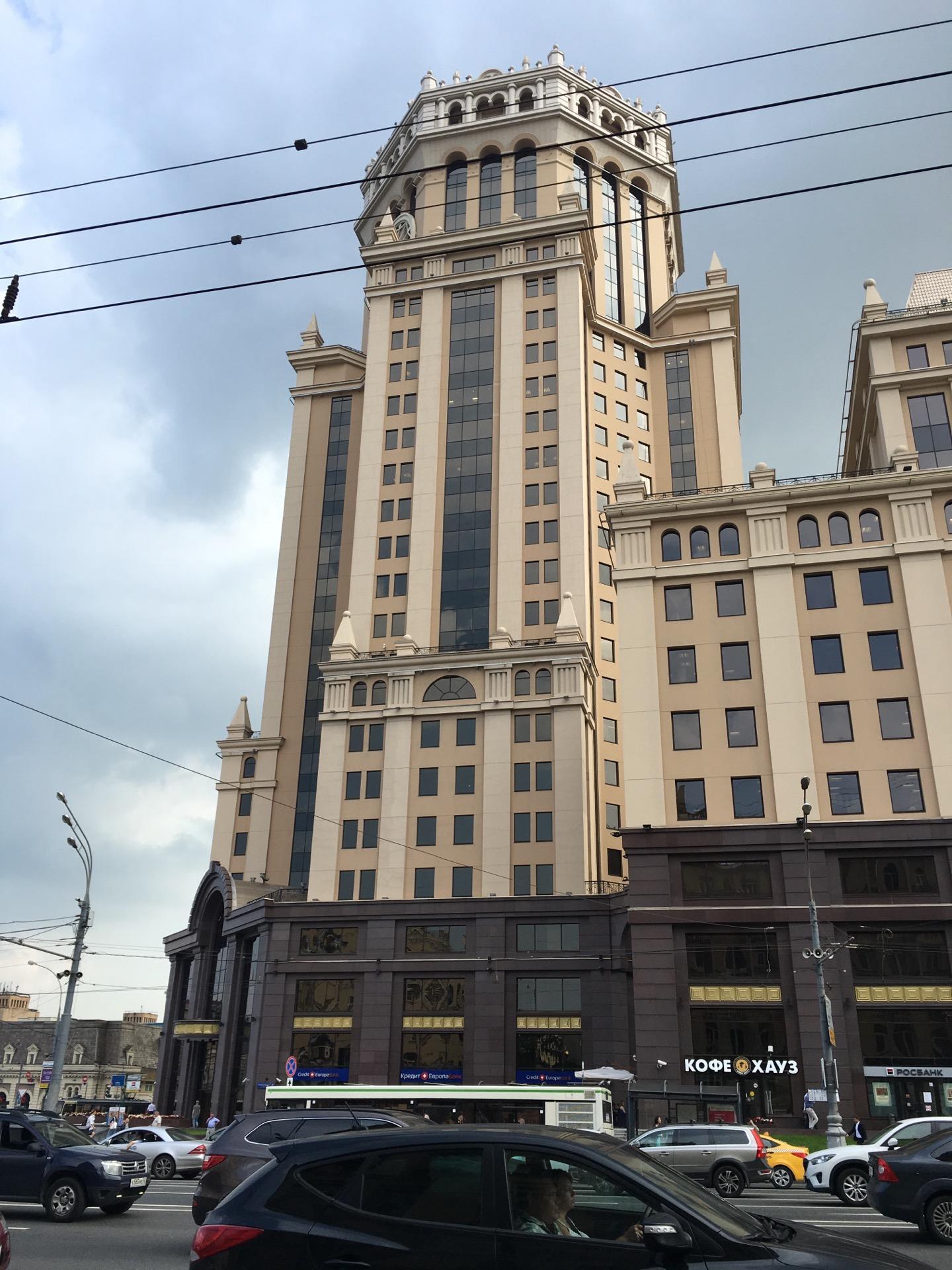 Банк ВТБ (Банк Москвы, ВТБ 24) предлагает весь перечень услуг по.