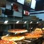 Пиццерия Pizza Brava!