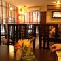 Ресторан Суши-Тайм