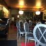 Ресторан GRANDE PIATTO