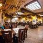 Ресторан Пивная Бухта