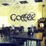 Кофейня Coffee And Tea
