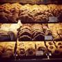 Кафе-пекарня Альпен