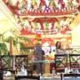 Семейное кафе Circus
