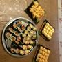 Служба доставки Asian food