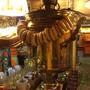 Пироговая лавка Самовар