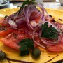 фото Ресторан Шеддок 5