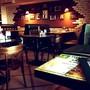 Пивной ресторан Пинта bar & grill