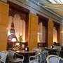 Ресторан Dedas Puri