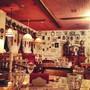 Ресторан русской кухни Гости