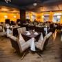 Ресторан ВиноГрад
