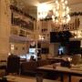 Ресторан OLIVIER
